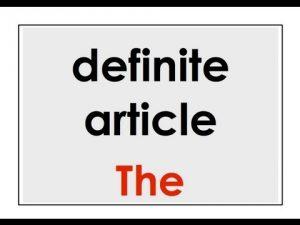 artikli v anglijskom1