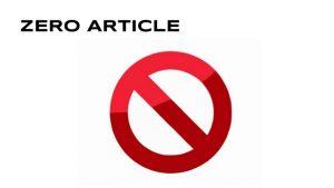 artikli v anglijskom2